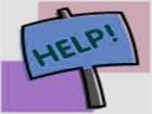 crecimiento personal exito pide pedir ayuda