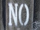 crecimiento personal pensamiento y emociones aprender a decir no aprende a decir no