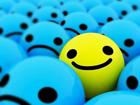 autoaceptacion emociones negativas salud mental obstaculo malestar emocional problemas
