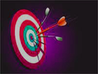 exito coaching lograr metas objetivos