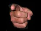 culpa sentimiento de culpa ego relaciones responsabilidad importancia secreto resentimiento
