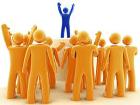 crecimiento personal exito relaciones carismatico magnetismo influencia personal
