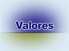 crecimiento personal autoconocimiento valores coherencia bienestar