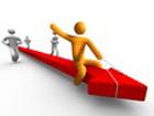 Autoconocimiento crecimiento personal exito proposito establecer metas planificacion lograr el exito aprendizaje circunstancias