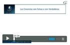 Videos creencias falsas verdaderas la creencia