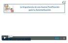 Videos Motivacion planificacion automotivacion desmotivacion