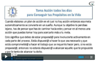 Videos Coaching Crecimiento Personal propositos  plan de accion