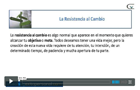 Videos Coaching Exito lograr metas objetivos