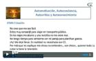 Videos exito automotivacion motivacion ejercicio de automotivacion confianza autoestima
