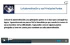 Videos motivacion autoconocimiento automotivacion