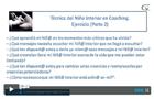 Videos Crecimiento Personal Coaching sanar sanando el niño interior